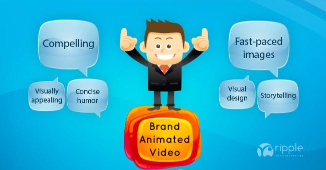 explainer video companies in mumbai