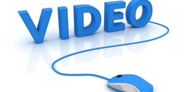 Acing Video Marketing