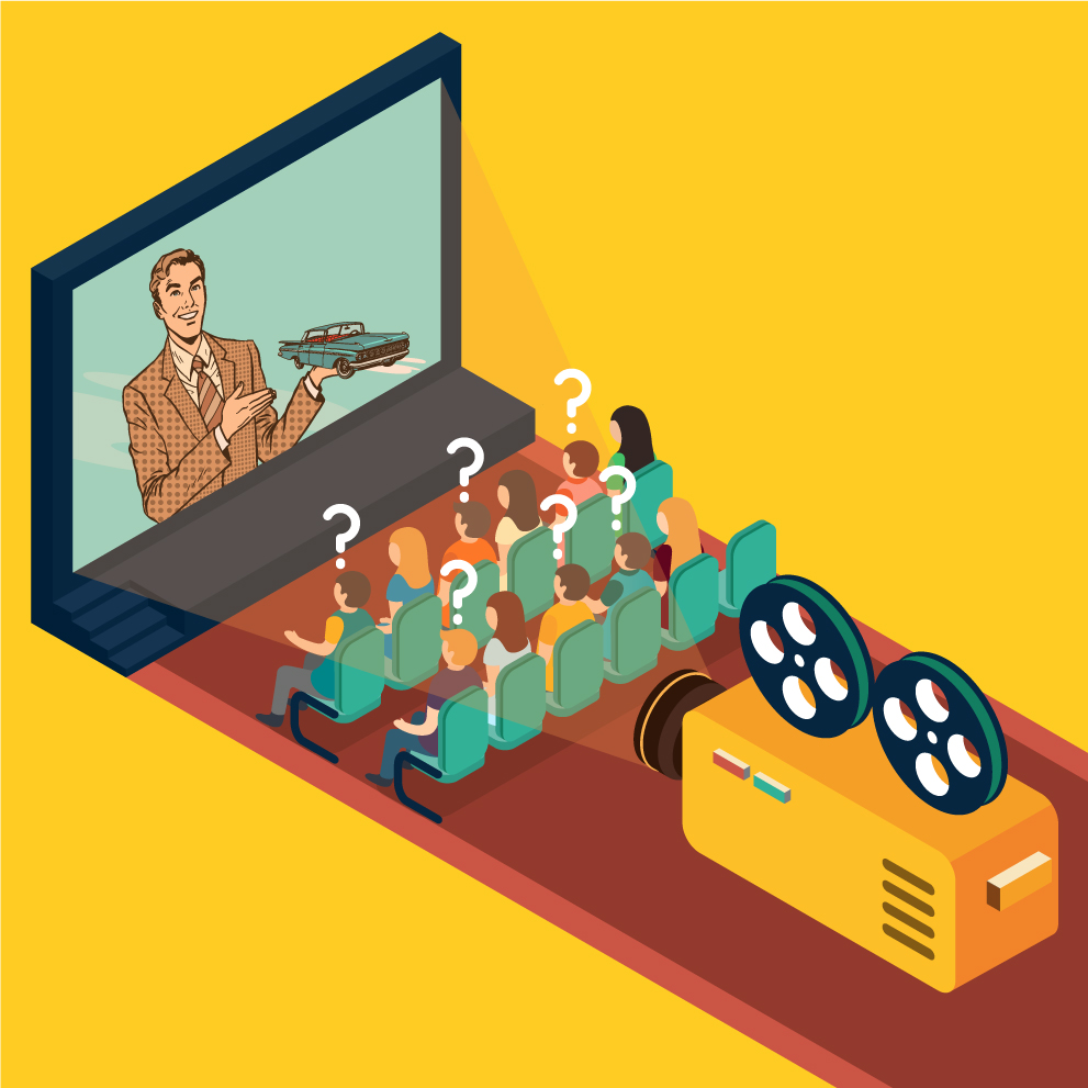 tips fpr video marketing