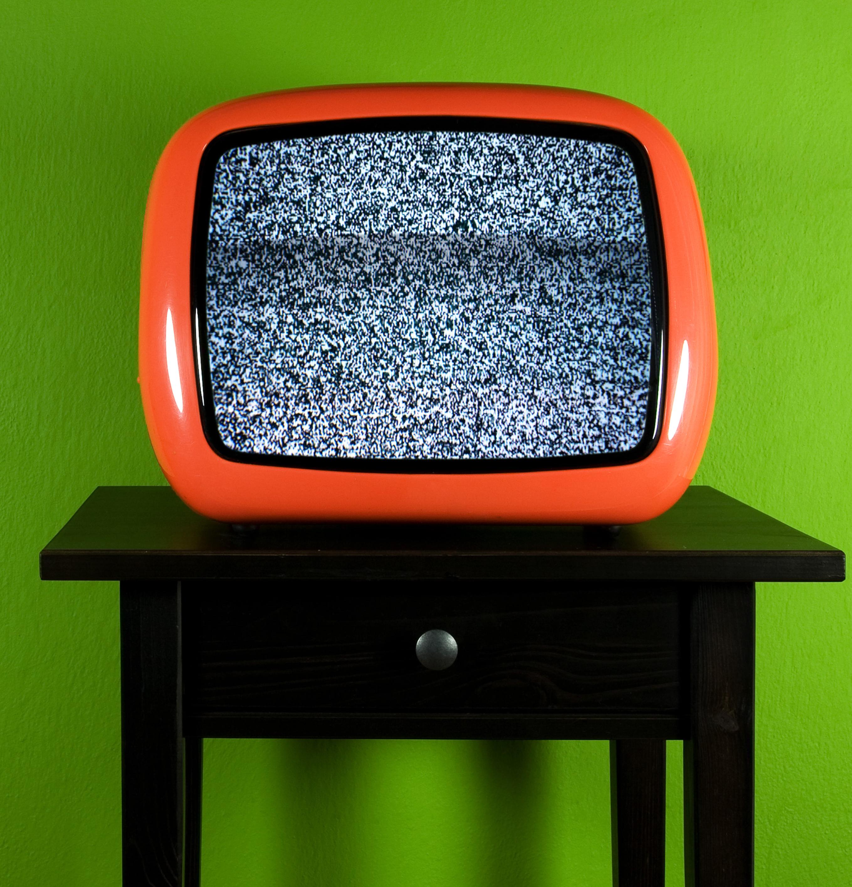 benefits of video marketing