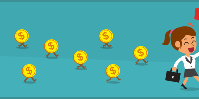 Animated videos can animate your profits too