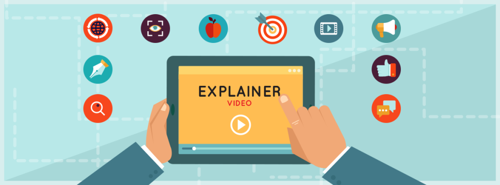 blog-cover_explainer-video