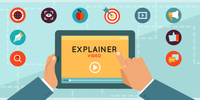 There are many reasons your product needs an explainer video. Here are 10 of them.