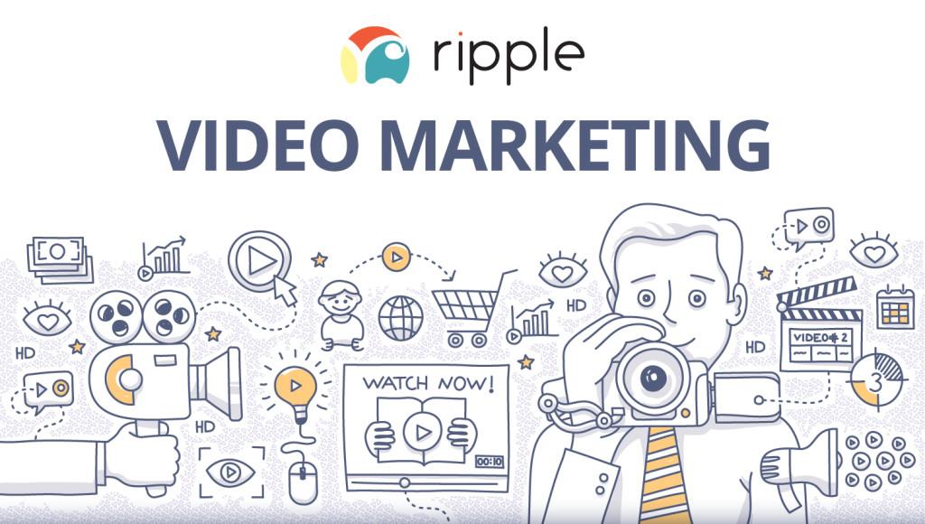 Eplainer video company in mumbai