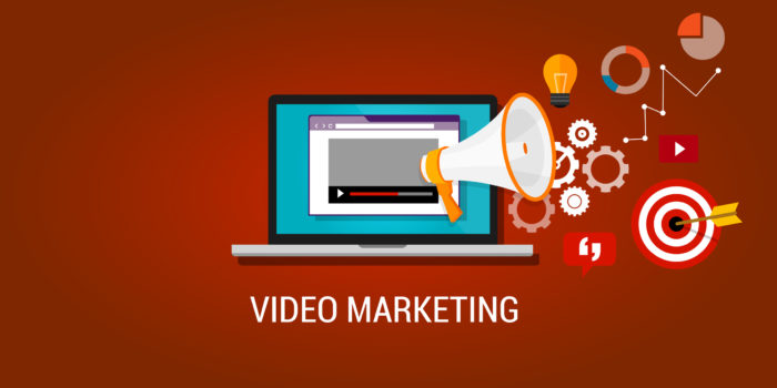 Reasons Your Customers Prefer Video Marketing