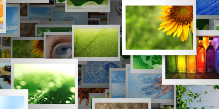 7 Video Stock Footage Sites For Every Budget