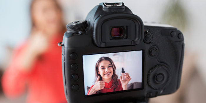 9 types of videos that can help you sell better!