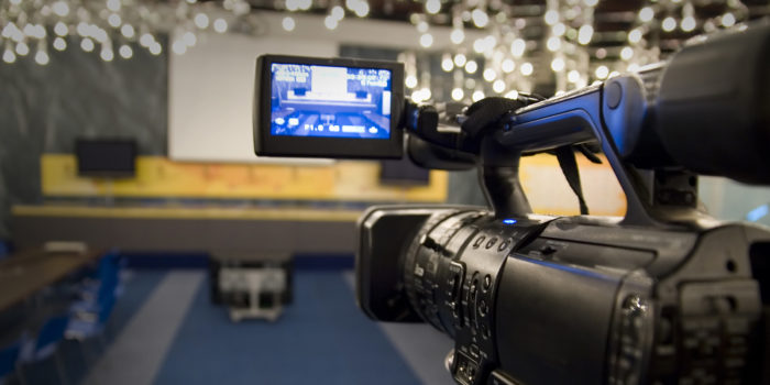 9 Tips On How You Can Use Video In Your Marketing Strategy