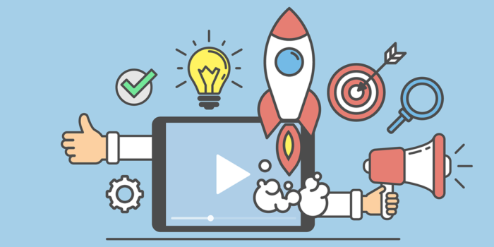 5 Reasons Why Whiteboard Animation Works