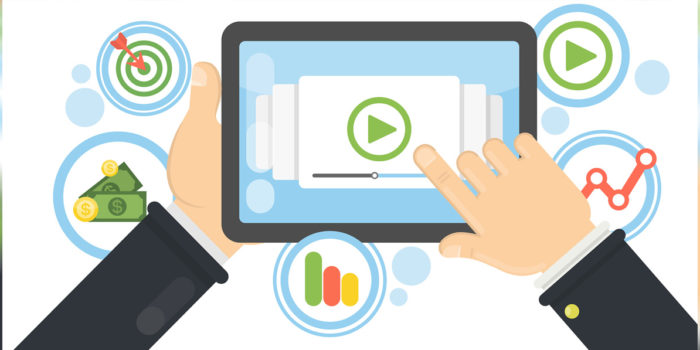 5 Tips For Creating A Great Promo Video