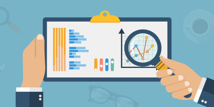 Case Study: How Vector Consulting Used Explainer Videos To Boost Sales