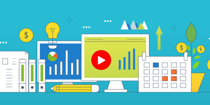 How To Use Explainer Videos At Every Stage In The Sales Funnel To Get Results