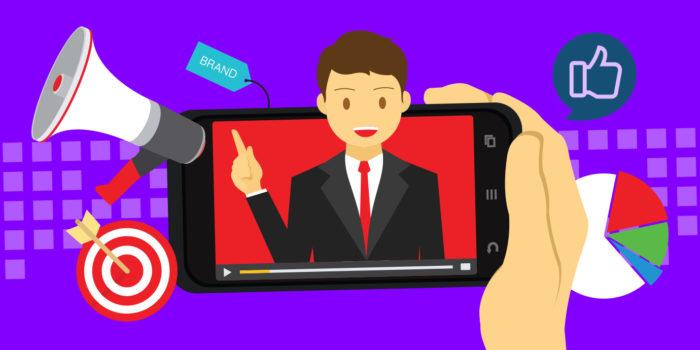 Video Content 2019
