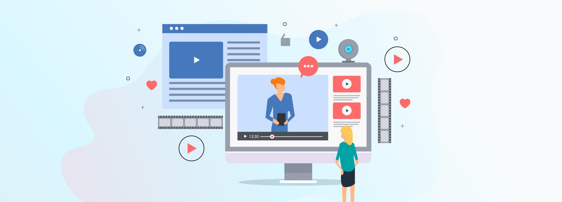 explainer video company in mumbai