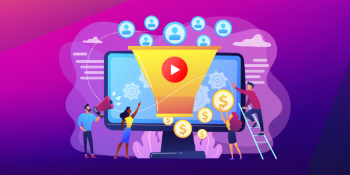 How To Use Animated Explainer Videos To Increase Conversion Rates