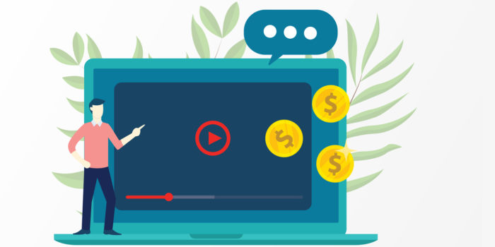 What is an Explainer Video: 5 Benefits