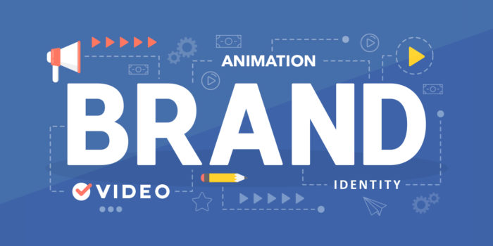 Creating Brand Identity with an Animated Marketing Video