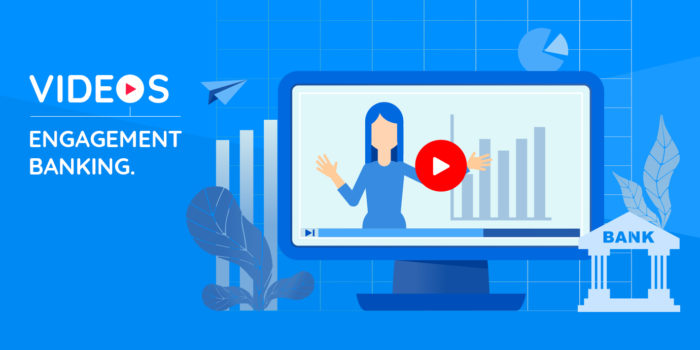 Here's Why Explainer Videos are Essential for Engagement Banking