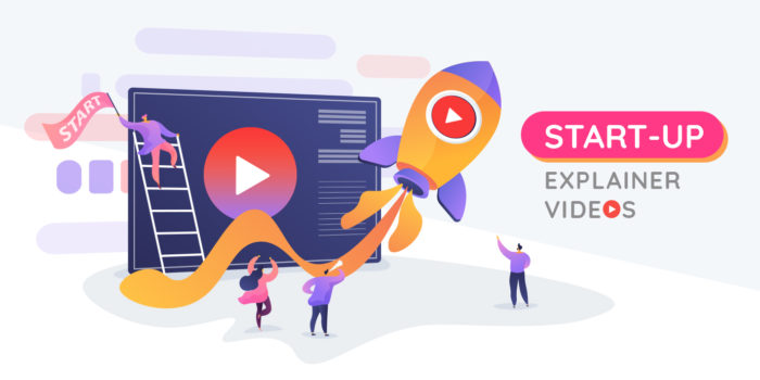 Have a startup? Here's why you'll definitely need an explainer video