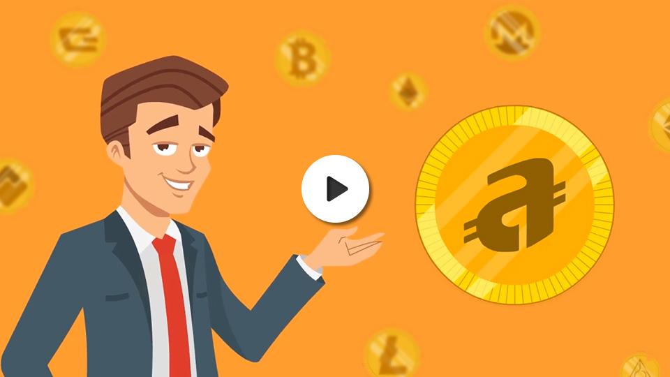 AIO Coins